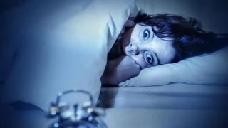 Aplicația care tratează insomnia valorează un miliard dolari