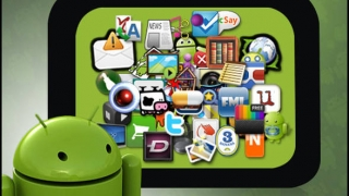 În ce țară au fost descărcate cele mai multe aplicaţii de Android