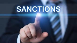 A plouat cu sancțiuni pentru agenți economici și piețari. Vezi de ce!