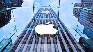 Apple renunță la creșterea producției telefoanelor low-cost