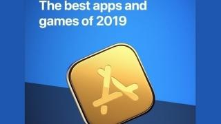 Lista celor mai bune aplicaţii şi jocuri pentru iPhone din 2019