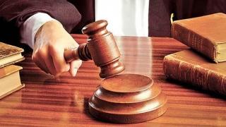 """""""A primit de la mai multe persoane suma de 63.000 de euro""""! Este vorba despre o judecătoare!"""