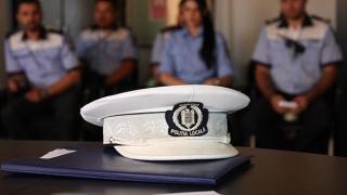 Aproape 200 de sancțiuni de la Poliția Locală. Printre amendați, un alai de nuntași