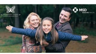 ÎNGRIJORĂTOR! 2 din 3 românce nu au auzit de infecția cu virusul HPV!