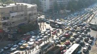Aproape jumătate dintre români își duc traiul în gospodării supraaglomerate
