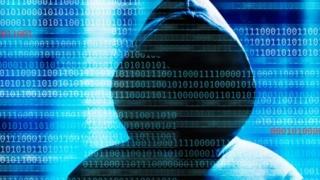 Aproape un miliard de adrese de e-mail și parole, într-o bază de date a hackerilor