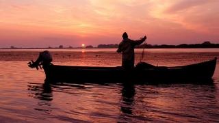 Aprobarea ajutorului de stat pentru reducerea accizei la motorină în acvacultură