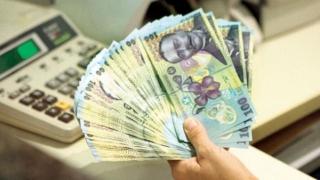 Proiectul legii bugetului de stat, adoptat în Comisiile reunite ale Parlamentului