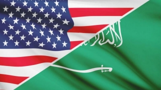 Arabia Saudită ameninţă SUA cu represalii! De ce?