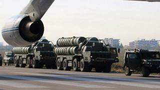 Arabia Saudită, incomodată de Qatar şi rachetele ruseşti! Ameninţă cu acţiuni militare!