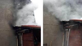 Cutremurător! Un bărbat din Costinești, ucis de o explozie