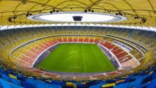 Federația Română de Fotbal, dispusă să plătească expertiza acoperișului Arenei Naționale