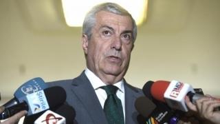 Ce decizie în privința SPP a luat Tăriceanu, în scandalul momentului