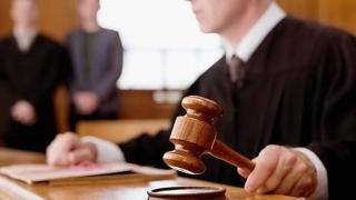 Judecătorii au acceptat cererea pentru arestarea unei directoare din ANAF