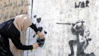 Amnesty International denunță arestarea directorului său pentru Turcia