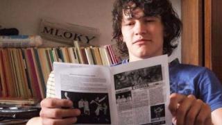 Arestări în cazul asasinării jurnalistului de investigaţie Jan Kuciak