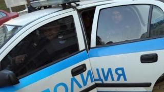 Zeci de arestări în Bulgaria. Operaţiuni împotriva finanţării terorismului internaţional