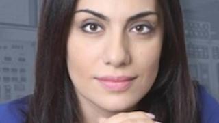 Noi detalii despre românca arestată în Rusia pentru spionaj