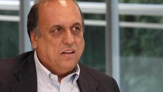 Guvernatorul de Rio din Brazilia, arestat pentru corupţie