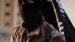 Presupus membru al reţelei Stat Islamic, inculpat pentru terorism în Germania