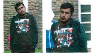 Militantul islamist arestat luni în Germania a fost găsit mort în celulă