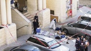 """Nouă americani arestați pentru presupuse legături cu """"terorismul"""", în Arabia Saudită"""