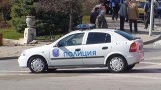 Cinci cetățeni germani suspectați de terorism, care călătoreau de la București către Istanbul, arestați în Bulgaria