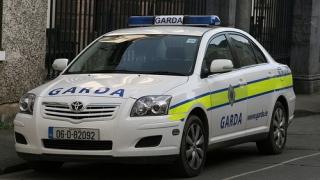 Poliția irlandeză a arestat doi bărbați în legătură cu atacul din Londra