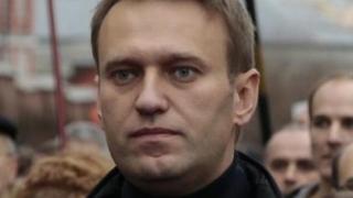 A fost ARESTAT cel mai mare DUȘMAN al lui Putin