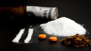 Arestat pentru trafic de cocaină! Vezi cine și unde!