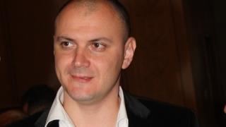 Sebastian Ghiţă, plasat în arest preventiv două luni de justiția sârbă