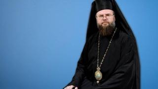 Arhiepiscopul Ortodox Român al celor două Americi își aniversează ziua