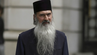 """Arhiepiscopul Tomisului, ÎPS Teodosie: """"Să umplem bisericile sfinte!"""""""