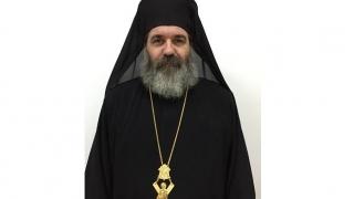 Facultatea de Teologie din Constanța are un nou decan interimar