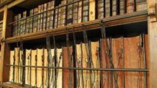 Vaticanul face pași timizi spre deschiderea arhivelor