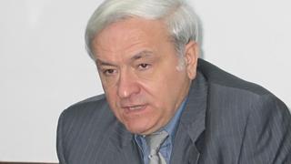 Scrisoare devastatoare a unui PNL-ist de marcă adresată lui Iohannis