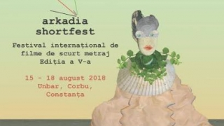 4 zile de artă contemporană și distracție în Corbu! Vezi ce se întâmplă