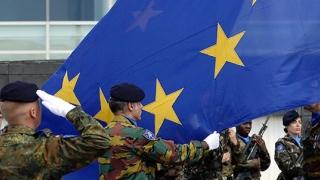 Europa, incapabilă să se apere? Liderii europeni, puși pe gânduri de agresivitatea Rusiei