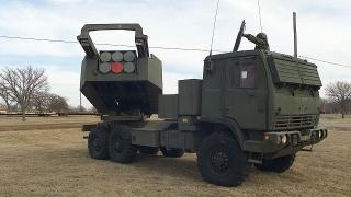 Congresul SUA a aprobat! Armata Română achiziționează sistemul de rachete HIMARS