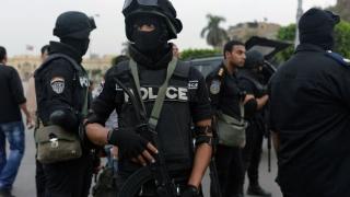 Doi militanţi islamişti, uciși de serviciile de securitate, în Egipt