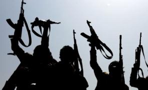 Zeci de mii de arme de foc ilegale, recuperate în Australia