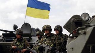 SUA cer Rusiei să respecte armistițiul din Ucraina
