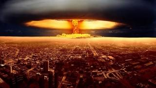 """Ar putea fi """"ultimul război din istoria omenirii"""""""