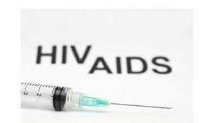 Ar putea salva mii de vieţi! Vaccin anti HIV, testat cu succes