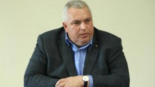 Contestația la executare formulată de Nicușor Constantinescu, respinsă de judecători