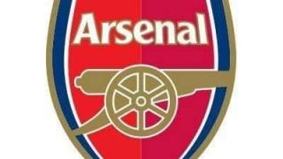 Arsenal Londra a câştigat, pentru a 14-a oară, Cupa Angliei