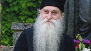 Cuvinte de duh ale Părinţilor Ortodocşi Români despre Bucuria Învierii