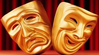 Olimpiada Națională de Arta Actorului la Constanța