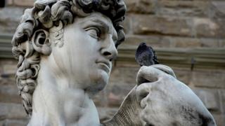 Traficul de artă furată în scopul finanțării terorismului, pe agenda summitului G7 cultural