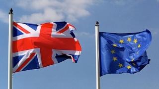 Europenii sunt împotriva ieșirii Marii Britanii din UE